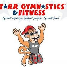 Image result for starr Gymnastics