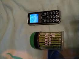 <b>BQ BQ</b>-<b>1411</b> Nano - Мобильные <b>телефоны</b> - Helpix