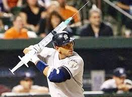 Image result for alex rodriguez roids