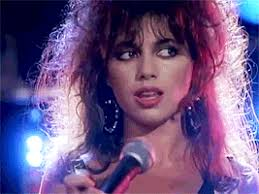 Susanna Hoffs 80S GIF - Find & Share on GIPHY