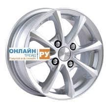 Автомобильные диски <b>SKAD</b> — купить в интернет-магазине ...