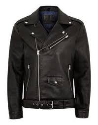 Купить мужская <b>верхняя одежда Topman</b> в интернет-магазине ...