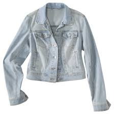 Image result for jean jackets