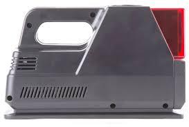 Купить Автомобильный <b>компрессор AUTOPROFI AP-060</b> в ...