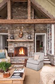 Living Room Country Decor 17 Best Ideas About Country Homes Decor On Pinterest Rooms Home