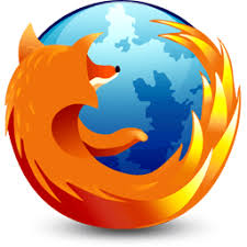 Image result for Firefox 41.0.1