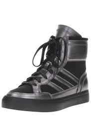 <b>Ботинки Nuria</b>: заказать ботинки в г. Москва по скидке можно на ...