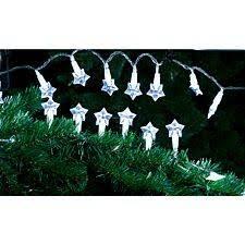 <b>String Lights</b>   <b>Fairy Lights</b>   Robert Dyas
