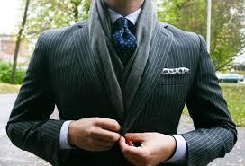 job interview dress code winter fashion edition jobsgopublic winter fashion suit jacket scarf jobsgopublic