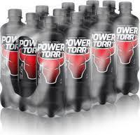 Купить <b>энергетические напитки</b> в Чебоксарах, сравнить цены на ...