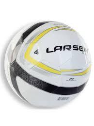 Купить спортивные товары <b>Larsen</b> в интернет магазине ...