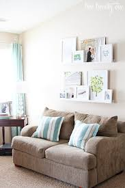 room walls wow ledge living room picture ledges living room picture ledges living room pict