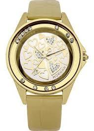 <b>Часы Morgan M1136GBR</b> - купить женские наручные <b>часы</b> в ...