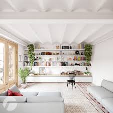 10 Stunning Apartments That Show Off The Beauty Of <b>Nordic</b> Interior ...