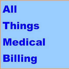 medical billing specialist duties billing process what is billing duties of medical biller