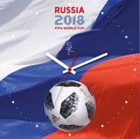 <b>Часы настенные</b> футбол купить, сравнить цены в Новосибирске ...