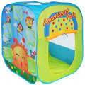 Детские <b>палатки Ching</b>-<b>Ching</b> по низким ценам в интернет ...