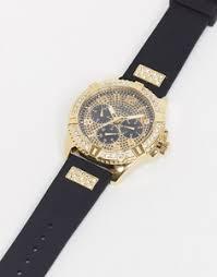 Купить мужские <b>часы</b> водостойкие в интернет-магазине Lookbuck