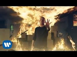 <b>Stone Sour</b> - Hesitate [OFFICIAL VIDEO] - YouTube