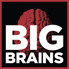 Big Brains