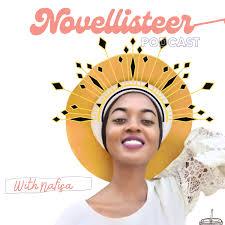 Novellisteer