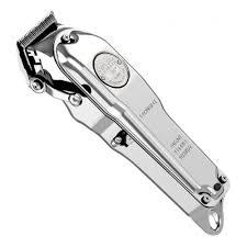 <b>Машинка для стрижки Wahl</b> 81919-016 100-year clipper ...