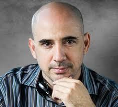 Roberto Carlos Gómez. Autor de Factor Wow, un auténtico manual de creatividad aplicada a la competitividad empresarial - roberto_carlos_gomez