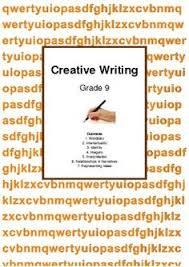 Our Creative Writing Major