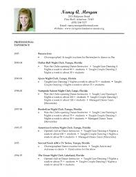 teacher resume templates resume sample elementary teacher teacher resume templates resume sample elementary teacher sample resume for teaching job no experience resume sample for teacher job pdf sample