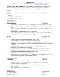 key abilities for resume sample cv english resume key abilities for resume resume strengths examples key strengthsskills in a resume other skills resume professional