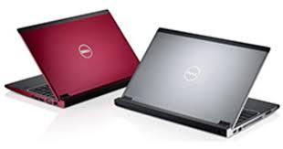 Обзор <b>ноутбука Dell Vostro</b> V131. Ультрабук почти даром ...
