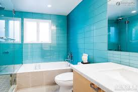 blue bathroom tile ideas:  breathtaking blue bathrooms  breathtaking blue bathrooms  breathtaking blue bathrooms