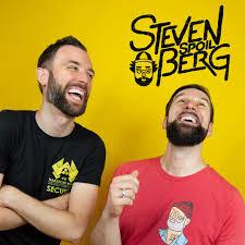 Steven Spoilberg