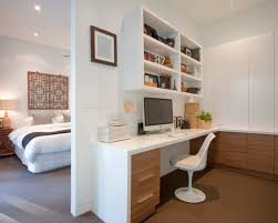 saveemail bedroom home office