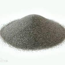 <b>Titanium</b> Carbide Powder Suppliers, Tic <b>Titanium</b> Aluminum Carbide ...