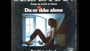 Alene dans mp3 - tamelessness.elegant-starting.site