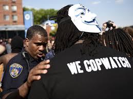 Atlanta     s First Black Police Officers   History Atlanta