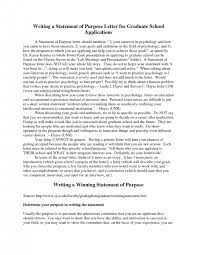 cover letter nursing school essay examples nursing admission essay nursing entrance essay examples