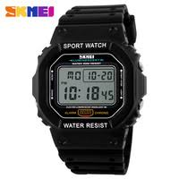 <b>Skmei</b> China <b>Watch</b> Store - Amazing prodcuts with exclusive ...
