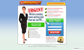 real writing jobs review scam alert best affiliate real writing jobs review