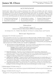 summary for accounting clerk resume cipanewsletter objectives for resume accounting objectives best sample summary