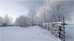 Αποτέλεσμα εικόνας για χωριό χειμώνας χιόνι φωτο