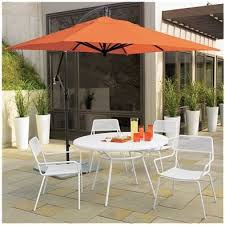 simple and affordable outdoor furniture upgrades you should use affordable outdoor furniture