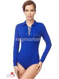 <b>Блуза La Redoute</b> в Якутске (110 товаров) 🥇