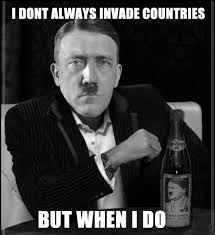 Image - 114642] | The Most Interesting Man in the World | Know ... via Relatably.com