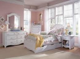 all white bedroom furniture inspiring nifty bedroom bedroom white bedding ideas all white decoration basic bedroom furniture photo nifty