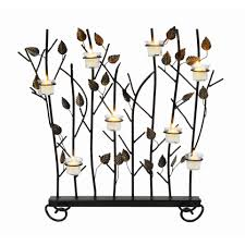 minuteman international summer wrought iron fireplace screen achla designs wrought iron