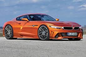 bmw toyota sports car 2017 bmw z3 luxury roadsters