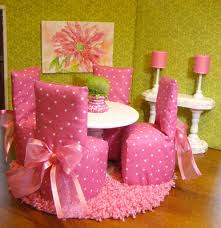and this cute etsy shop sells fun barbie stuff barbie furniture patterns