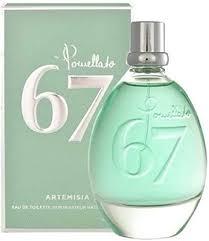 <b>Pomellato 67 Artemisia</b> Eau De Toilette Spray 30ml: Amazon.ca ...